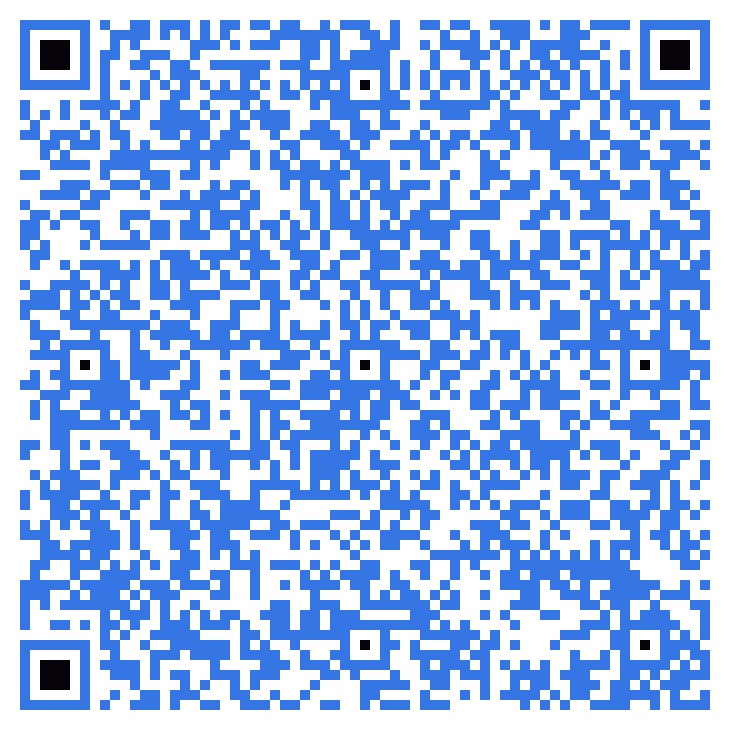 Kontaktdaten als QR Code