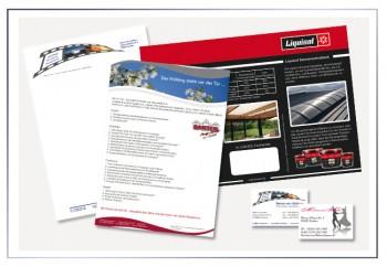 Print-Service aus 50226 Frechen