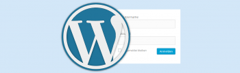 WordPress Service für Ihre Website