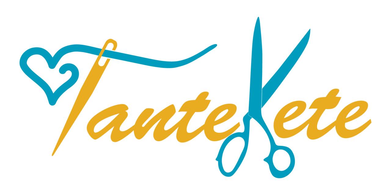 "Logo ""Tante Kete"""