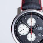 Produktfotografie-Schmuck-Uhren-2056