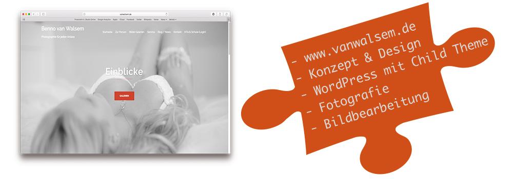 www.vanWalsem.de