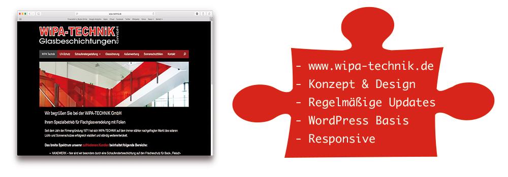 www.wipa-technik.de